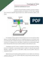capitulo_4___Geradores_de_Vacuo__resumido_