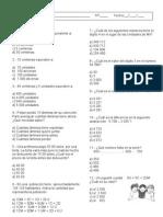 tarea de matematica 2