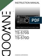 TS-570G