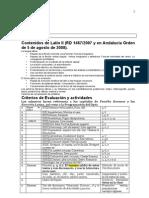 Informes_finales2010_11 LatinII