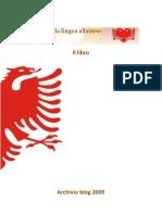 L' Enigma Della Lingua Albanese
