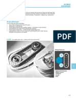 MCC10002 8586 Drive Components Catalog Section I r9 WEBcadena Silencisa