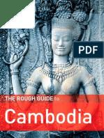 1858286778_Cambodia_3E