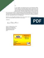 MembershipCard 1
