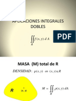 24__APLICACIONES_INTEG_DOBLES