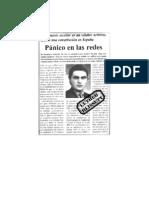 panico_en_las_redes