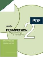 RESEÑA_preimpresion2_Texto