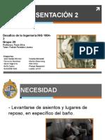presentacion 2 copia