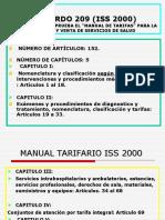 Manual Iss 2000 Subir