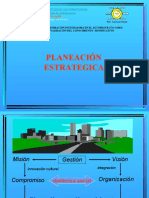 ESTRATEGICA DE ANIMACIÓN INTEGRADORA