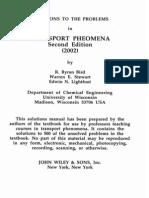 In systems phenomena transport pdf biological