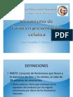 Parto_en_presentación_cefálica