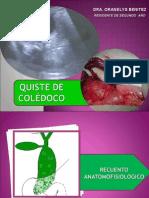 Quiste_de_Coledoco[1]