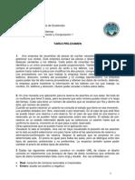 Ipc1 Tarea Primer Parcial 20110222