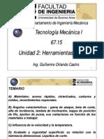 Materiales Herramientas Univ Buenos Aires