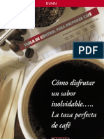 Coffee Basics Bro Espanol