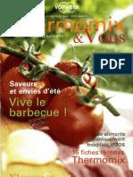 Thermomix_et_vous_01