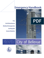 High Rise Handbook_ Fire Emergency