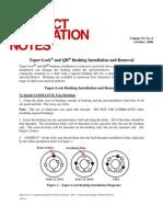 TL_QDInstallation