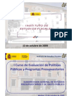 Tecnicas_Estadisticas_1