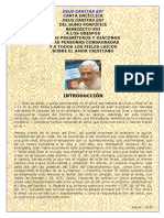 7209802 Cartaenciclica Deus Caritas Est