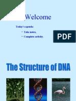 dna_part1