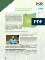 Viuyana_Srilanka