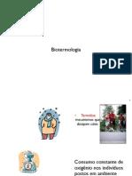 Biotermologia
