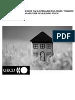 35896769 Sustainable Housing Enviro
