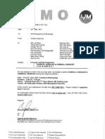 Chemical Hanling & Chemical Register[2]