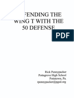 StoppingtheWingTwith50Defense