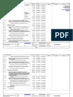 gantt_actividades - documentos