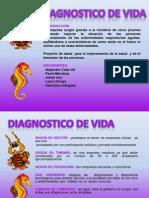 Diaknostiko de Viida - Copia