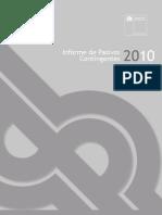 Articles-70660 Doc PDF