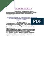 3-Cetoacidosis_Diabetica