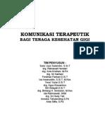 MicrosoftWord-Bab7TeknikKomunikasiTerapeutik