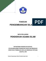 1-panduan-pai-smp-_lpmp-23-juni-06_