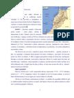 Maroc-prezentare generala