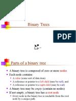 09 Binary Trees