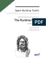 Zeus Runtime Guide