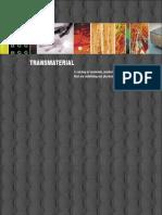 Trans Material