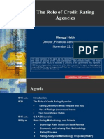 2004.11.18.Cpp.credit.rating.agencies