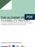 Project F Report