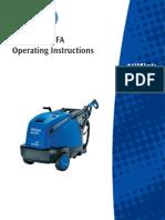 01 en - Neptune 4 FA Operating Instructions