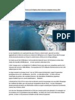 Libre Opinion Sur Les JO 2018