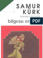SamurKurk