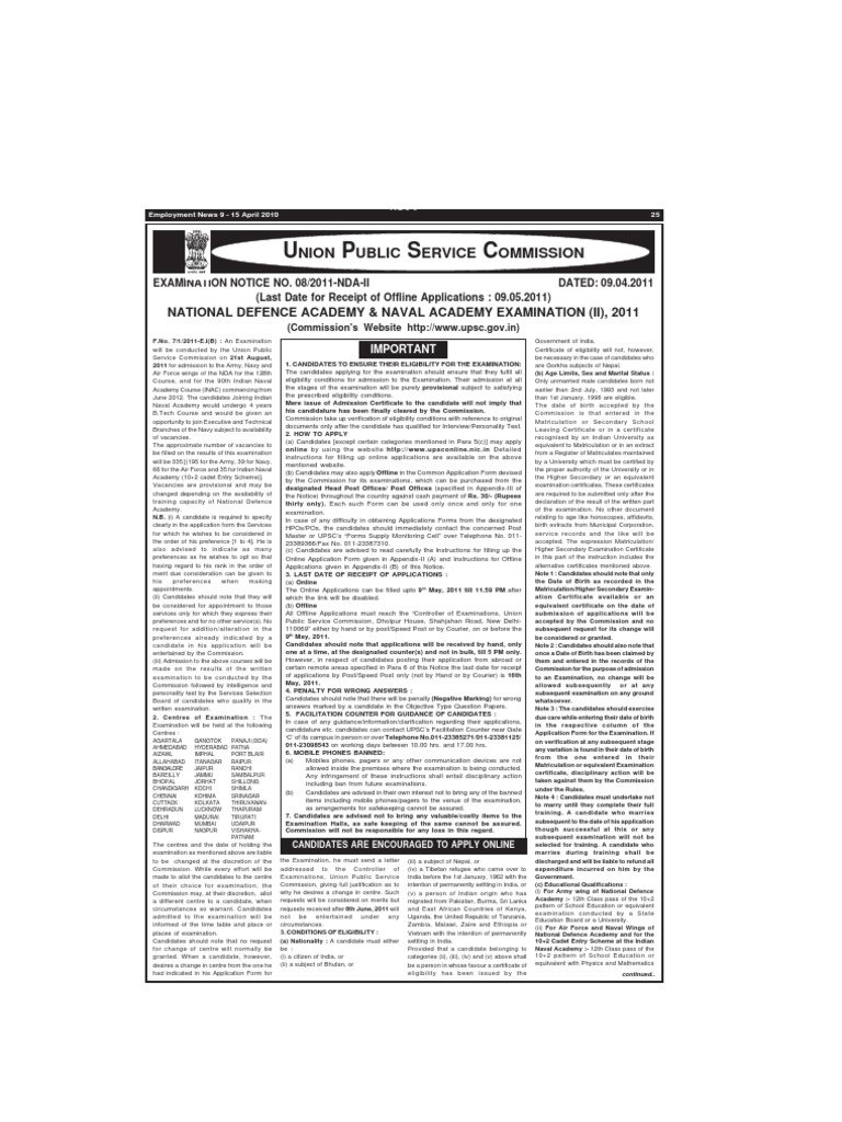 Nda22011 english matrix mathematics equations aiddatafo Images