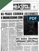 Bekija-1972-02