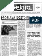 bekija-1972-05