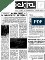 bekija-1973-10
